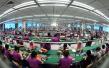 东莞转型:先进制造业占规上工业增加值已近5成
