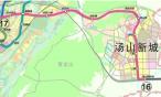 南京4条地铁发布公告