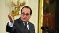 """""""奢侈""""的法国经济要崩溃了吗?"""