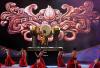 2010年12月12日 (庚寅年冬月初七)|广州亚残运会开幕
