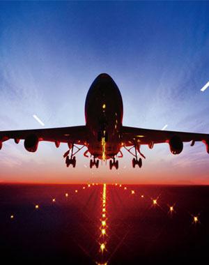 有史以来全球最危险的十大机场