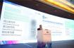 蒙牛卢敏放:整合全球资源 打造中国乳业品牌