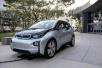 高通黑科技:电动汽车边行驶边充电