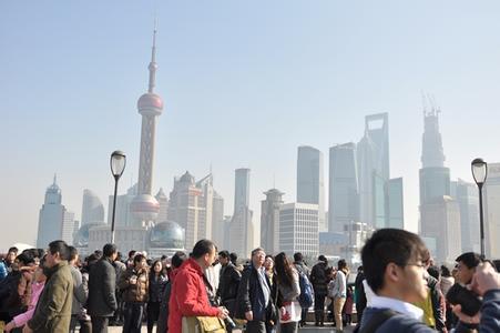 上海常住人口_上海外来常住人口