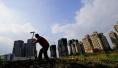 新型城鎮化:1億人如何定居落戶