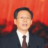 2011年江苏省政府工作报告