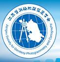 江苏省测绘地理信息学会