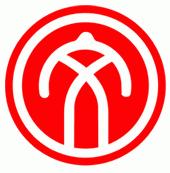 江苏省文学艺术界联合会