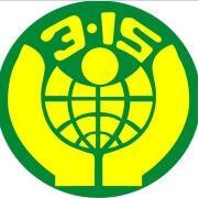 河南省消费者协会