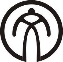 山西省文学艺术界联合会
