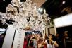 """外媒称中国消费者青睐""""小而美""""品牌:不炫富炫品味"""