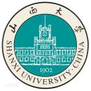 山西最高学府山西大学