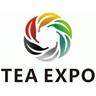 中国(长春)国际茶产业博览会