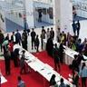 吉林省大唐博亚会议展览有限公司