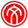 吉林省文学艺术界联合会