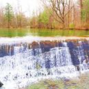 延边天然水保护条例实施