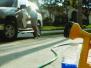 夏季汽车保养攻略汽车除湿八个小妙招