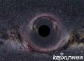 超级黑洞鲸吞宇宙 你真的相信吗