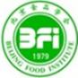 北京食品学会