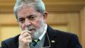 巴西石油贪腐:涉案公司总裁指认前总统卢拉收受贿赂