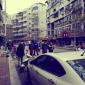 徐州小吃第一街在这儿,一条街吃遍一座城!吃货别吹牛,至少有一半你没吃过
