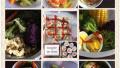 天天吃粗粮和蔬菜 为什么还会便秘