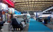 2017义乌国际纺织机械展