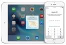 苹果回应黑客威胁:iCloud账号很安全