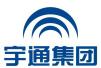 宇通客车等30家企业 被评为创新龙头企业