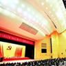 中共湖北省委十届五次全会
