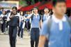 深圳学位房每平米近10万元 家长称咬牙也要买