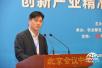 何浩:2015年农业保险提供风险保障达1.9万亿元