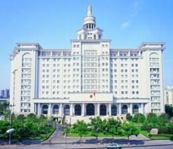 武汉市中级人民法院