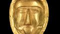 沙特出土文物展开幕 466件沙特古代文物首次访华