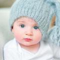 宝宝大脑发育的最佳时期
