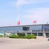 温州龙湾国际机场