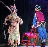 浙江婺剧团