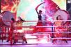 昆仑决综合格斗冠军赛MMA11--济宁5月再燃战火