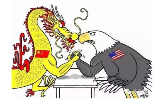 中国 南海/果不其然,南海又出事了
