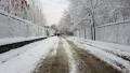 阿富汗大雪天气 揭开厄尔尼诺神秘面纱