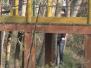 南京一男子在陵园悬梁身亡 死者身份与死因正待调查