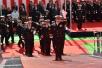 日媒:特朗普或在日本部署核武器 中国增加军费对抗