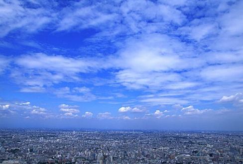 大气污染防治方案发布
