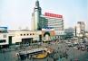 清明节期间临时加开青岛至济南等部分旅客列车