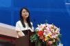 【2016迎新】老生代表、精仪学院熊文珍同学在天津大学2016级新生开学典礼上的发言
