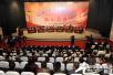 乡宁县人民代表大会制度及相关法律知识竞赛圆满结束