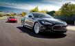 新能源汽车制度铺路 补贴加速退坡技术提升已大势所趋
