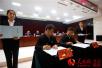 北京:西城出台三年行动计划 全面整治提升背街小巷
