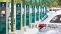 济南新公共停车场得给充电桩留位 并推新能源车租赁
