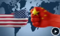 南海问题是美亚太战略重要抓手